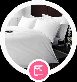 Купить постельное белье для дома