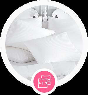 Купить подушки для дома