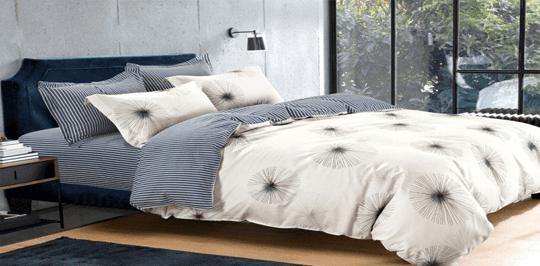 Купить постельное белье в Днепропетровске по выгодной цене