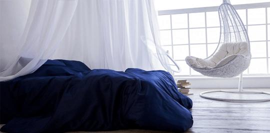 Изделия для самых маленьких: купить постельное белье в Житомирской области от производителя