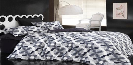 Детский текстиль для сна, лучшая цена на постельное белье в Донецкой области