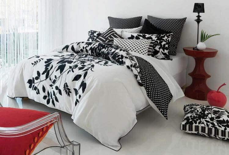 Интернет-магазин SweetHome предлагает цены на постельное белье в Донецке