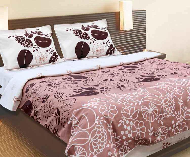 Интернет-магазин Sweethome может предложить вам самую выгодную цену на постельное белье в Донецке