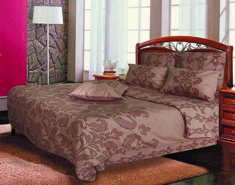 В интернет-магазине SweetHome вы сможете проконсультироваться и купить постельное белье в Чернигове за оптимальную цену
