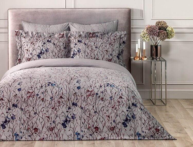 Недорогое постельное белье в Чернигове, купить оптом и в розницу по лучшей цене в интернет-магазине Sweethome