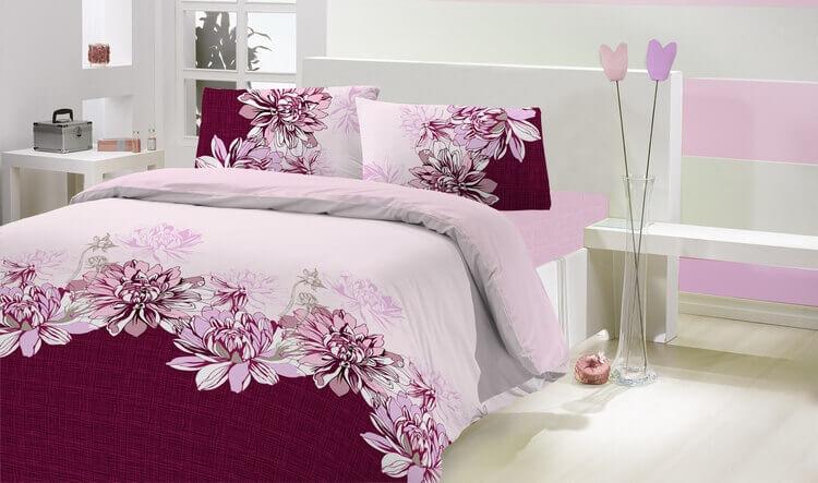 Купить постельное белье в Сумах от производителя по лучшей цене в интернет-магазине