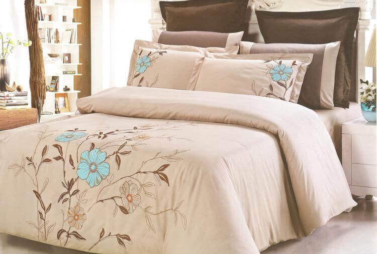 Интернет-магазин Sweethome предлагает лучшую цену на постельное белье в Хмельницком