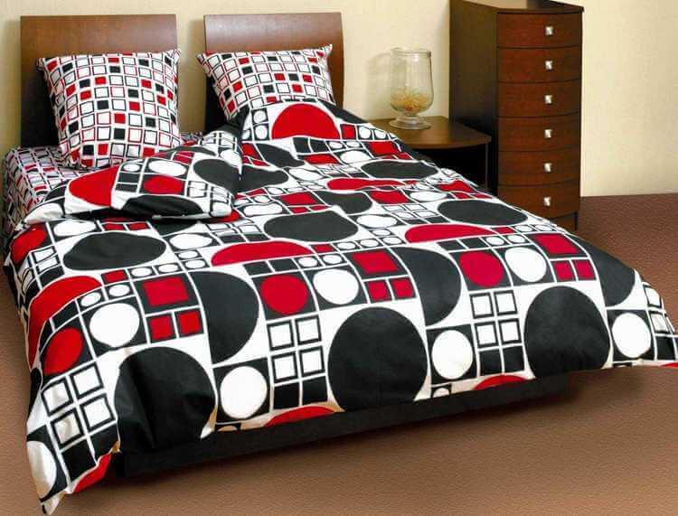 Лучшая возможность купить постельное белье для гостиниц и отелей в Украине оптом