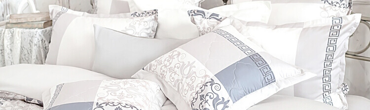 Купить постельное белье в Херсоне можно по приемлемым ценам в интернет-магазине Sweethome