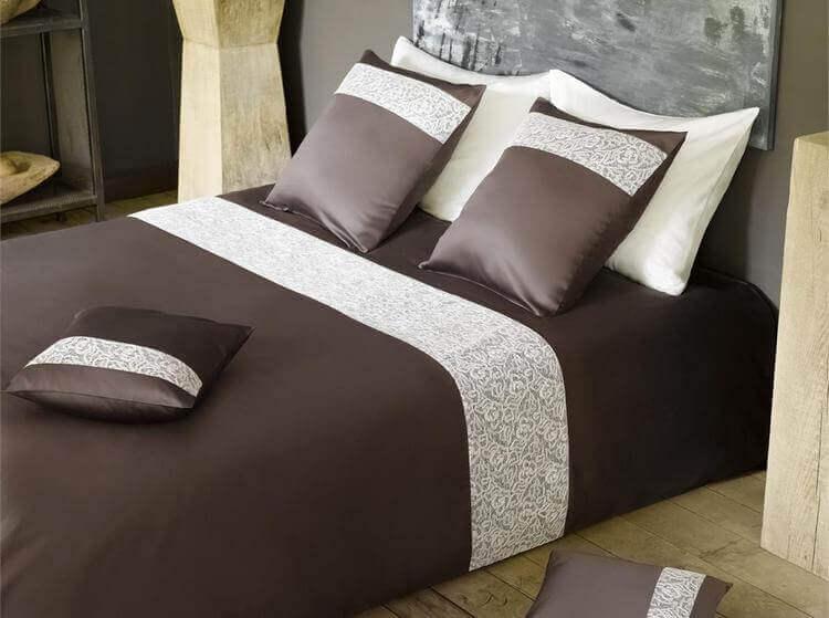 Недорогое постельное белье в Запорожье, купить оптом и в розницу по лучшей цене в интернет-магазине Sweethome