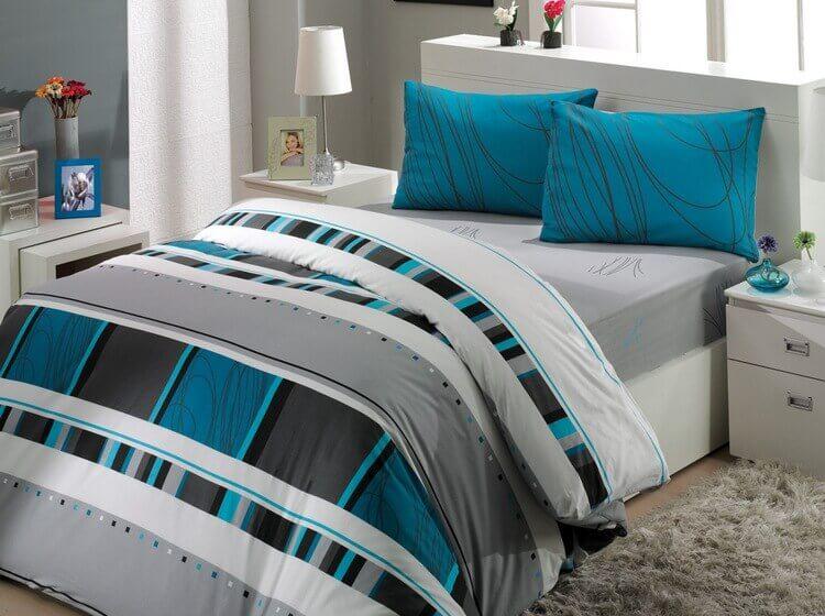 Купить постельное белье в Запорожье от производителя по лучшей цене в интернет-магазине Sweethome