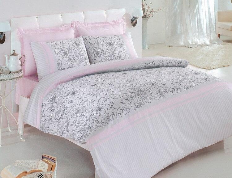 Цена на постельное белье в Донецкой области всегда доступна