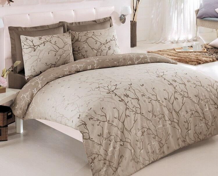 Интернет-магазин домашнего и отельного текстиля Sweethome предлагает постельное белье в Виннице по цене от производителя