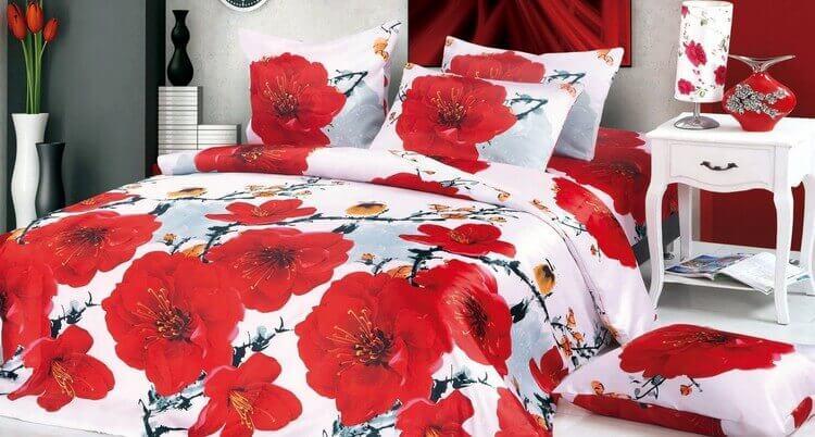 Постельного белья в Житомире по цене производителя от интернет-магазина домашнего и отельного текстиля Sweet-home
