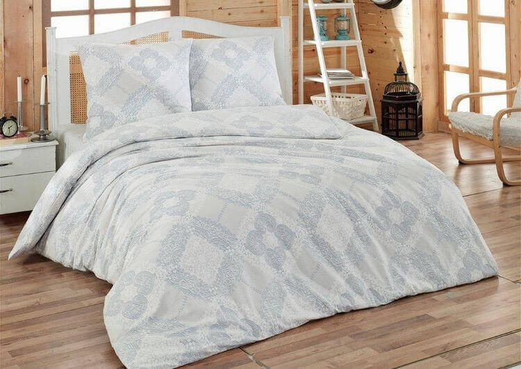 Купить постельное бельё в Черкассах с фотопринтом с помощью оптово-розничного интернет-магазина SweetHome