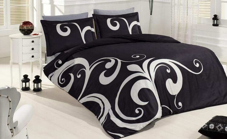 Доступная цена на постельное белье в Закарпатской области по цене производителя от интернет-магазина Sweet-home