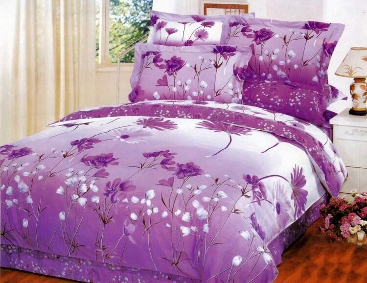 В интернет – магазине Sweet home большой выбор домашнего текстиля, можно купить постельное белье в Житомирской области по цене производителя