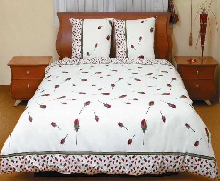 Лучшая цена на постельное белье в Житомирской области по цене производителя от интернет-магазина Sweet-home