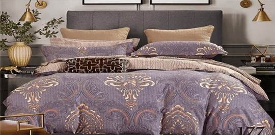 Возможность купить постельное белье в Днепропетровской области
