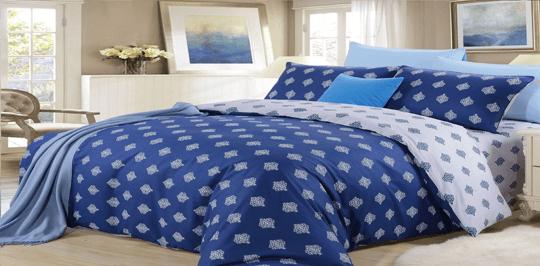 Возможность выгодно купить постельное белье в Чернигове