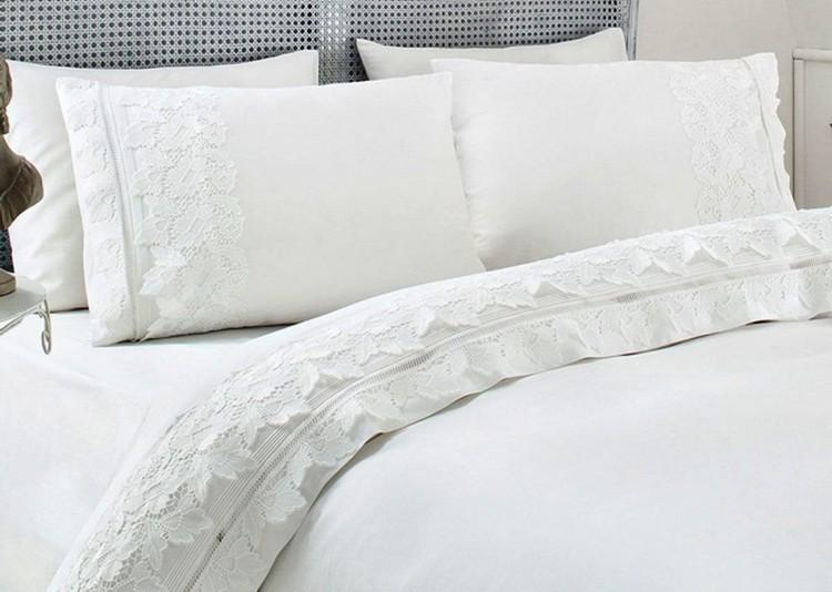 Лучшая цена на текстиль для гостиниц в Хмельницком нужного качества