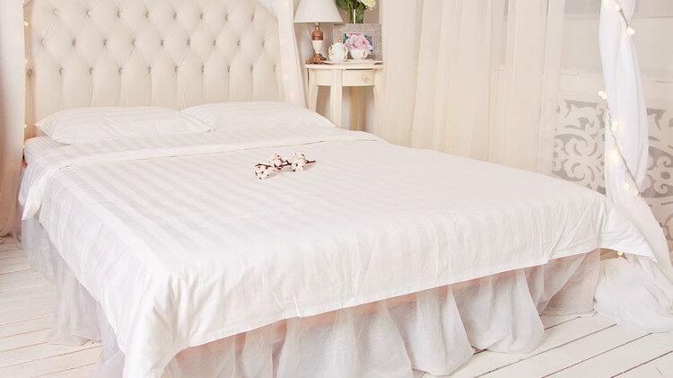 В магазине Sweet-home Вы можете купить текстиль для гостиниц в Одессе по лучшей цене и отличного качества