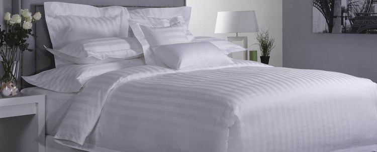Отличные цены на текстиль для гостиниц в Кировограде от интернет магазина Sweet-home