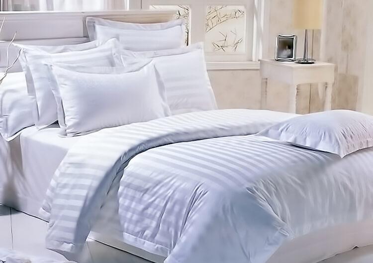 Купить текстиль для гостиниц в Житомире по лучшей цене со скидкой в интернет магазине Sweet-home