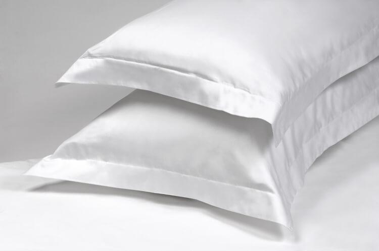 Цена на текстиль для гостиниц в Черкассах которая удовлетворит ваши потребности