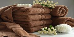 Как выгодно купить махровые изделия в Житомире и ухаживать за ними