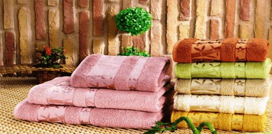 Купить махровые изделия в Хмельницком хорошего качества
