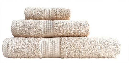 Купить махровые изделия в Одессе: выбираем полотенце