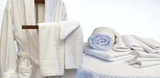 Купить махровые изделия в Запорожье – качественные вещи за приемлемую стоимость