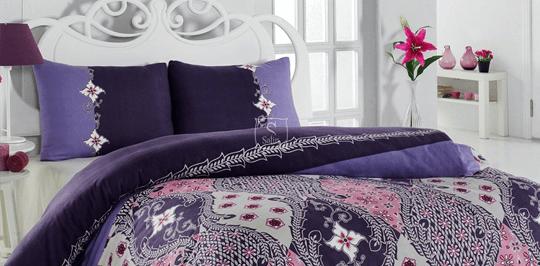 Какое купить постельное белье в Ивано-Франковской области: советы эзотериков