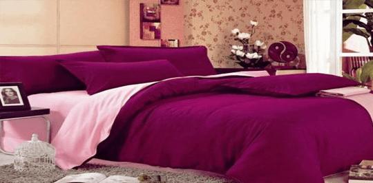 Купить текстиль для гостиниц в Виннице: качественный товар по оптовым скидкам