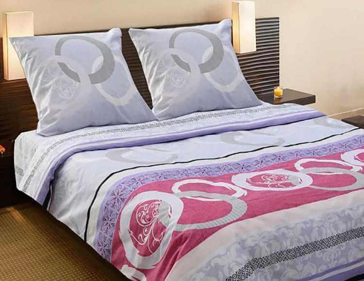Цена на постельное белье в Ивано-Франковской области доступна каждому покупателю