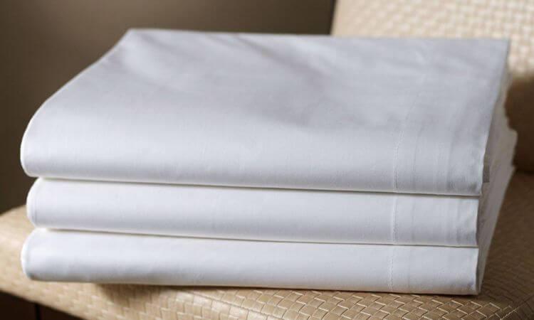 Цена текстиля для гостиниц в Луганске от интернет магазина Sweet-home