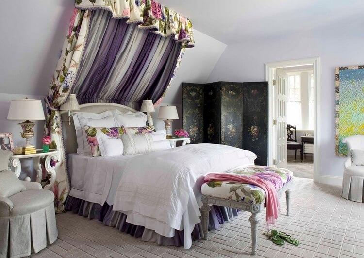 Лучшая цена на текстиль для гостиниц в Донецке позволит вам предоставить достойные условия вашим постояльцам