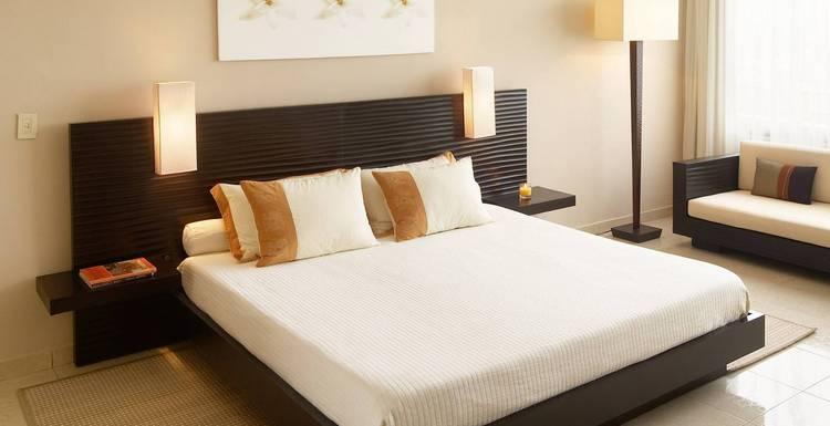 Купить текстиль для гостиниц оптом в Днепропетровске лучшего качества Вы обеспечите прекрасные условия для ваших постояльцев