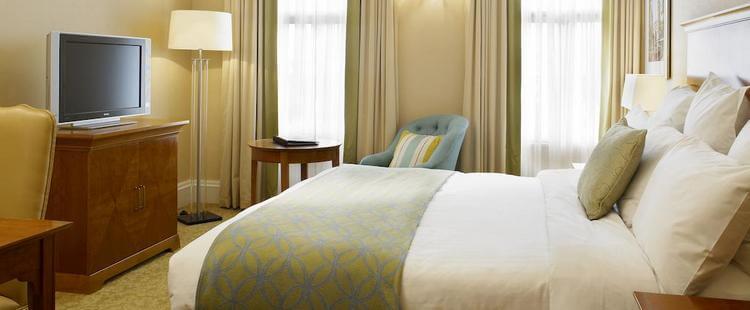 В интернет магазин Sweet-home предлагает купить текстиль для гостиниц в Житомире по низкой цене