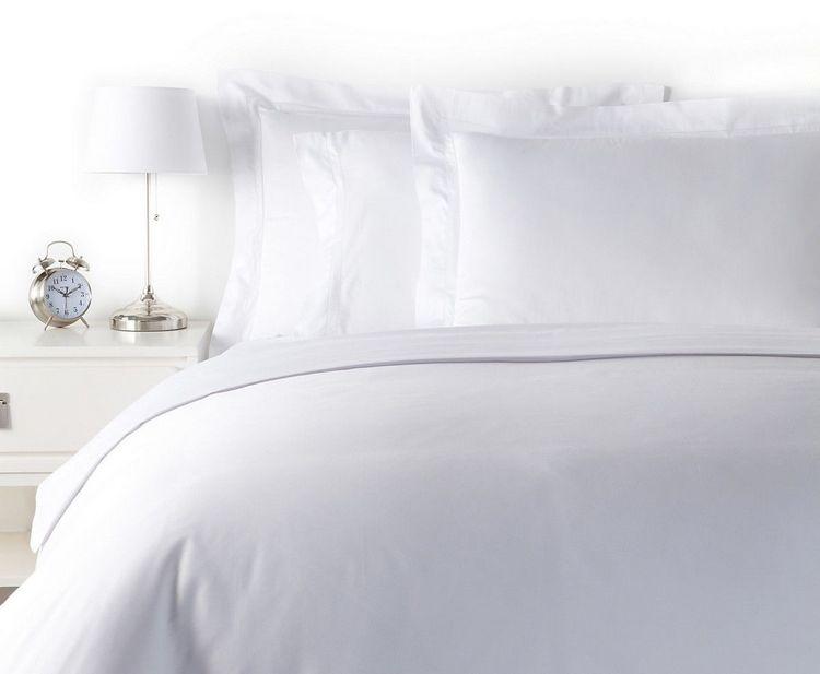 В магазине Sweet-home Вы можете купить текстиль для гостиниц в Хмельницком по лучшей цене и отличного качества