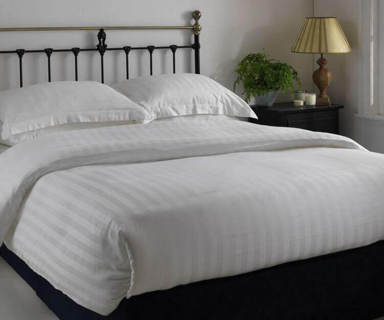 Лучший текстиль для гостиниц в Полтаве по цене производителя