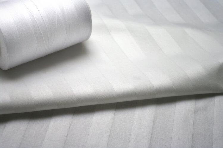 В интернет магазине Вы можете купить текстиль для гостиниц в Запорожье оптом и улучшить убранство номеров Вашего отеля