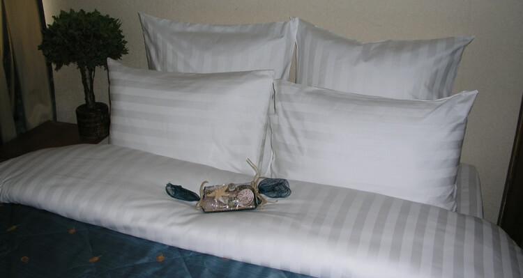 Купить текстиль для гостиниц в Виннице в интернет магазине Sweet-home по низкой цене