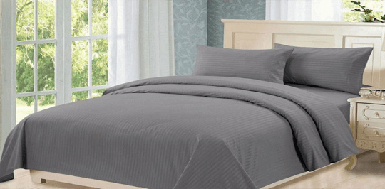 Лучшая возможность купить текстиль для гостиниц в Полтаве по хорошей цене