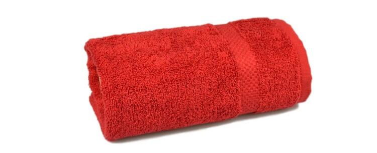 Купив махровые изделия в Полтаве от производителя в интернет-магазине Sweet Home, вы получаете качество и низкую стоимость