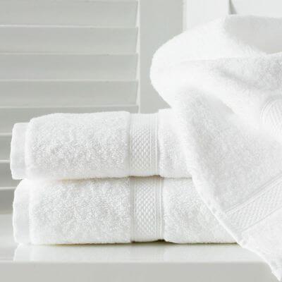 В интернет магазине Sweet-home Вы можете купить текстиль для гостиниц оптом в Полтаве по лучшей цене