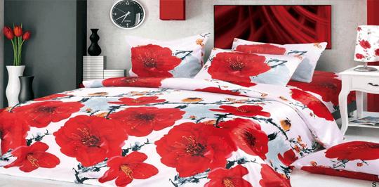 Непромокаемые наматрасники: купить текстиль для гостиниц в Николаеве