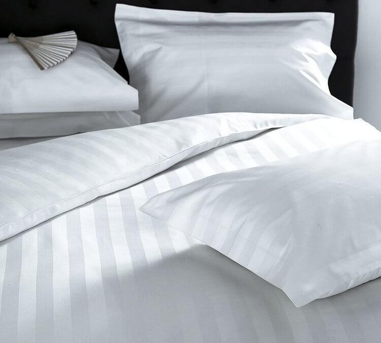 Купить текстиль для гостиницы в Николаеве от интернет магазина Sweet-home