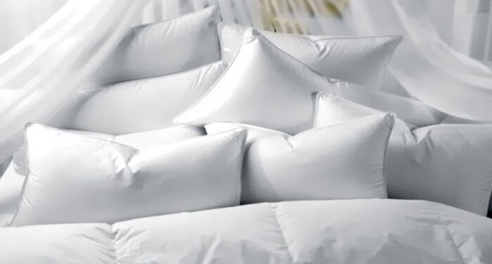 Лучшая цена текстиля для гостиниц оптом в Житомире